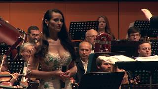 Download Horner: Titanic - Suite · Korynta · Prague Film Orchestra Video