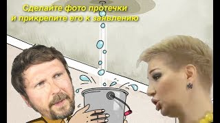 Download Максакова и поехавший шифер Video