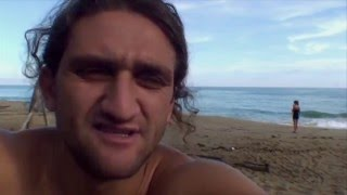 Download The Neistat Brothers Episode 3 Video