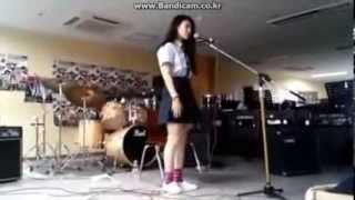Download 백예린 of 15& - Stuttering (by Jazmine Sullivan) 직캠 ver Video