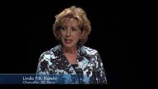 Download Linda Katehi: 2015 Fall Convocation Building Our Future Video