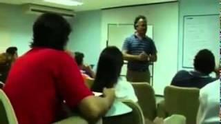 Download wkurwiony nauczyciel Video