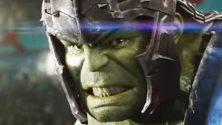 Download Why Thor: Ragnarok Will Blow Everyone Away Video
