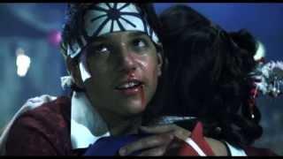 Download GLORY OF LOVE ( Peter Cetera - SoundTrack - KARATE KID II ) HD Video