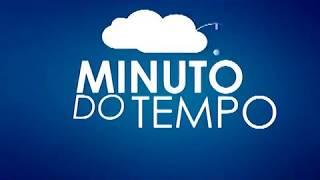 Download Previsão de Tempo 24/05/2018 - Pancadas de chuva na faixa N do País Video