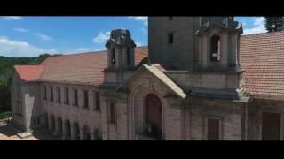 Download IISc Aerial Video Video