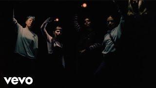 Download Ama Lou - TBC Video