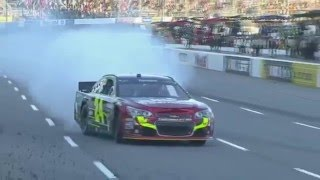 Download Jeff Gordon 2016 Tribute Video