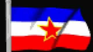Download Yugoslavian Marsch-Dolazak Komandanta(Narodni Heroj) Video