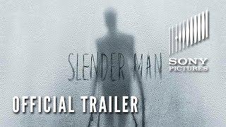Download SLENDER MAN - Official Trailer (HD) Video
