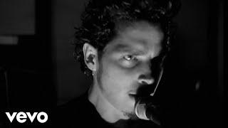 Download Soundgarden - Fell On Black Days Video