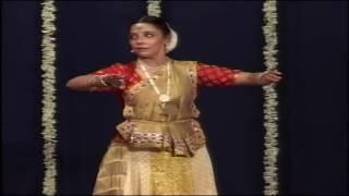 Download Maakhan Chori Video