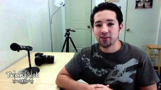 Download New 2011 iMac: Facetime HD 720P Video Quality Test Video