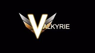 Download Meet R5: Valkyrie Video
