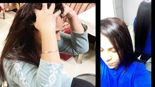 Download Home Made Hair Oil| Fast Hair Growth| Weekly Hair Care| Fitness And Lifestyle Channel Video