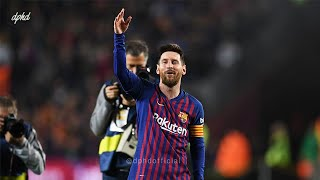 Download 10 Impossible & Cheeky Things Only Lionel Messi Can Do ● Is He Alien Or Human? HD Video