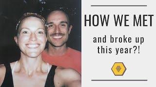 Download How we met... and broke up! Video