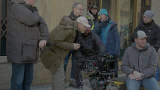 Download Behind the Scenes with Geoffrey Rush (″Albert Einstein″) Video