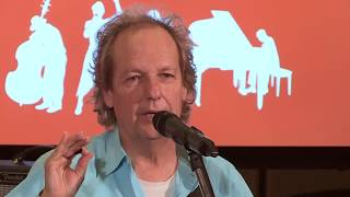 Download Lee Ritenour Workshop: International Jazz Day 2018 Video