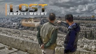 Download The LOST TEMPLE Mount- the REAL Location of Solomon's Temple in the City of David, Jerusalem Video