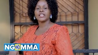 Download TAMAA MBELE by Jennifer Mgendi Video
