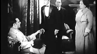 Download The Greene Murder Case (1929) Video