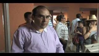 Download Videomemoria 87 Asamblea-Convención IMCP Ixtapa 2010 Video