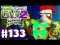Download Plants vs. Zombies: Garden Warfare 2 - Gameplay Part 133 - Party Corn Revisited! (PC) Video