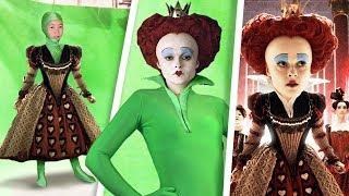 Download 7 ЛЮБИМЫХ фильмов до и после спецэффектов Video