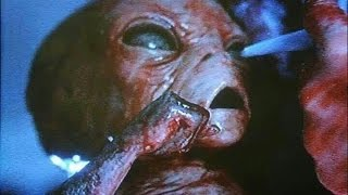 Download The Scary TRUTH About Aliens (Demonic Alien illuminati Deception Exposed Full Documentary) Video