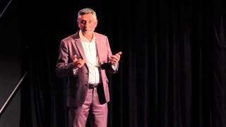 Download Pourquoi je vais travailler ... | Pierre-Yves Gomez | TEDxEMLYON Video