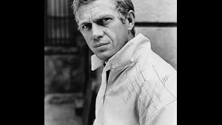 Download Steve McQueen: (Jerry Skinner Documentary) Video