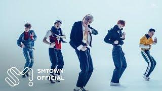 Download NCT U 엔시티 유 '일곱 번째 감각 (The 7th Sense)' Performance Video Video