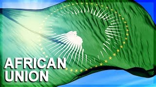 Download What is the African Union? Video
