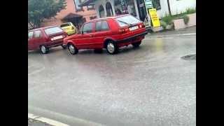 Download Neke budale sa autima - Gradacac Video