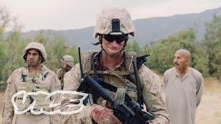 Download Inside Veteran TV's Dark and Controversial Humor Video