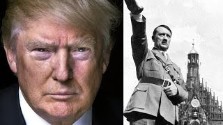Download Trump, Brexit and Rise of Right Wing Fascism in Europe - Mark Blyth Predicted President Trump Video