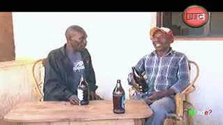 Download Ninde Burundi ISHIGA RIMWE NTIRYARIKA Part1 Video