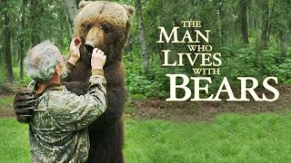 Download The Man Who Lives With Bears Video