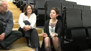 Download Studieren an der Uni Leipzig: Vorgestern - gestern - heute Video