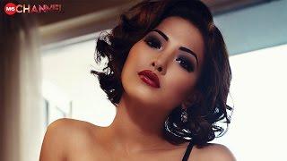 Download M&S Channel Ep-79 Dream Girl Samragyee RL Shah Video