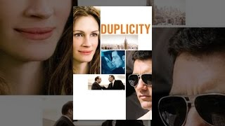 Download Duplicity Video