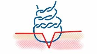 Download Basic surgical knot filmed through GoogleGlass Video
