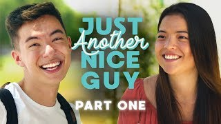 Download Just Another Nice Guy - Part 1 Video