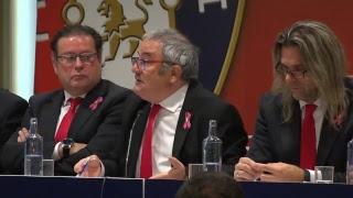 Download Asamblea General Ordinaria 16-12-18 Video