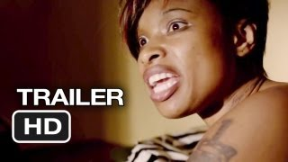 Download The Inevitable Defeat of Mister and Pete Official Trailer 1 (2013) - Jennifer Hudson Movie HD Video