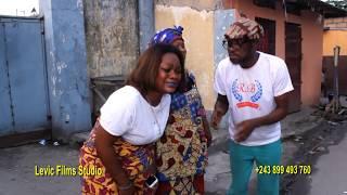 Download Levic-Films-Studio: VUE DE LOIN A SUNDOLI KOKO NAYE Video
