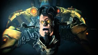 Download How to Solo Vay Hek - Warframe Tutorial Video