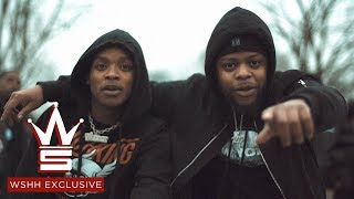 Download Ty Money Feat. 147Calboy ″Never Fair″ (WSHH Exclusive - Official Music Video) Video