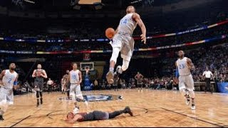Download BEST Dunk Of NBA All Star Weekend? Who Had The Best Dunk In New Orleans? Video